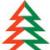 Group logo of FITPA Regional Activities